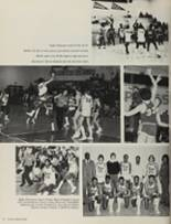 1980 Lafayette High School Yearbook Page 78 & 79