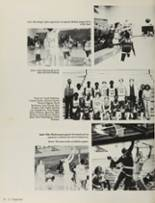 1980 Lafayette High School Yearbook Page 80 & 81