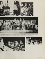 1980 Lafayette High School Yearbook Page 96 & 97