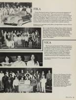 1980 Lafayette High School Yearbook Page 102 & 103