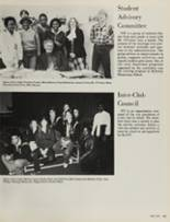 1980 Lafayette High School Yearbook Page 106 & 107