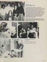 1980 Lafayette High School Yearbook Page 114 & 115