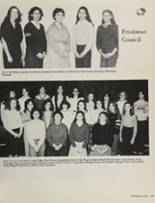 1980 Lafayette High School Yearbook Page 170 & 171