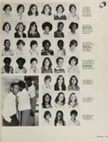 1980 Lafayette High School Yearbook Page 176 & 177