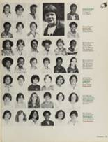 1980 Lafayette High School Yearbook Page 178 & 179