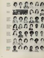 1980 Lafayette High School Yearbook Page 180 & 181