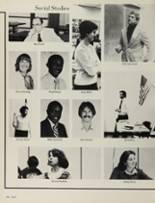 1980 Lafayette High School Yearbook Page 192 & 193