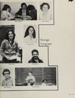 1980 Lafayette High School Yearbook Page 194 & 195