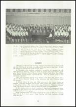1965 Albion High School Yearbook Page 82 & 83