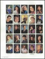 1992 Dublin High School Yearbook Page 68 & 69