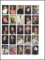 1992 Dublin High School Yearbook Page 70 & 71