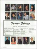 1992 Dublin High School Yearbook Page 74 & 75
