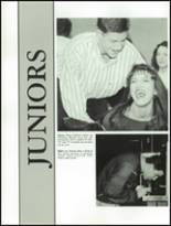 1992 Dublin High School Yearbook Page 100 & 101