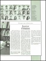 1992 Dublin High School Yearbook Page 102 & 103
