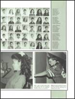 1992 Dublin High School Yearbook Page 120 & 121