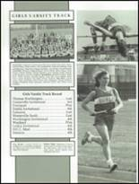 1992 Dublin High School Yearbook Page 174 & 175