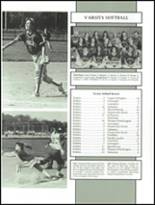 1992 Dublin High School Yearbook Page 186 & 187