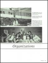 1992 Dublin High School Yearbook Page 196 & 197