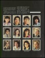 1985 Mt. Tahoma High School Yearbook Page 26 & 27