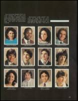 1985 Mt. Tahoma High School Yearbook Page 28 & 29