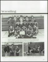 1985 Mt. Tahoma High School Yearbook Page 148 & 149