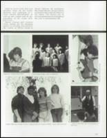 1985 Mt. Tahoma High School Yearbook Page 178 & 179