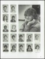 1985 Mt. Tahoma High School Yearbook Page 218 & 219