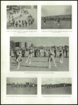1947 Mt. Carmel High School Yearbook Page 80 & 81