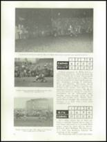 1947 Mt. Carmel High School Yearbook Page 102 & 103