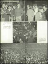 1947 Mt. Carmel High School Yearbook Page 138 & 139