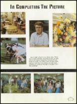 1978 Moline High School Yearbook Page 10 & 11