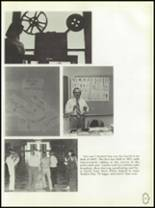 1978 Moline High School Yearbook Page 26 & 27