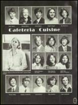 1978 Moline High School Yearbook Page 38 & 39