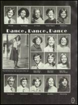 1978 Moline High School Yearbook Page 48 & 49