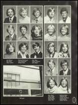 1978 Moline High School Yearbook Page 60 & 61