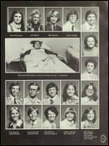 1978 Moline High School Yearbook Page 74 & 75