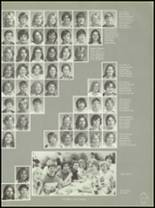 1978 Moline High School Yearbook Page 88 & 89