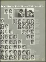 1978 Moline High School Yearbook Page 90 & 91