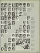 1978 Moline High School Yearbook Page 106 & 107