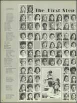 1978 Moline High School Yearbook Page 114 & 115