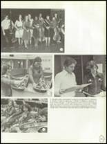 1978 Moline High School Yearbook Page 170 & 171