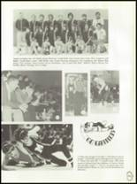 1978 Moline High School Yearbook Page 188 & 189