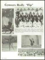 1978 Moline High School Yearbook Page 212 & 213