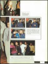 1991 Cleveland Heights High School Yearbook Page 12 & 13