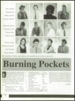 1991 Cleveland Heights High School Yearbook Page 30 & 31