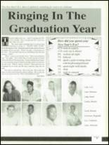 1991 Cleveland Heights High School Yearbook Page 42 & 43