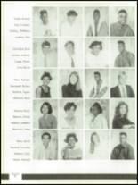 1991 Cleveland Heights High School Yearbook Page 46 & 47