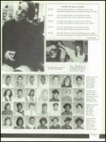 1991 Cleveland Heights High School Yearbook Page 66 & 67