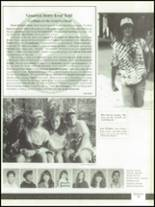 1991 Cleveland Heights High School Yearbook Page 68 & 69