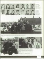 1991 Cleveland Heights High School Yearbook Page 70 & 71
